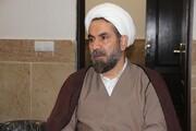 آمریکایی ها در انتظار انتقام سخت و کوبنده ملت ایران باشند