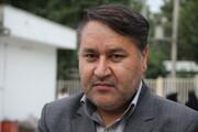 ترور شهید سلیمانی عواقب ناگواری در عرصه بینالمللی دارد