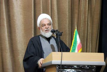 اخلاص بالاترین ویژگی و فضیلت سردار شهید سلیمانی بود