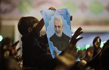 فرودگاه کرمان پروازها را افزایش میدهد/ پیشبینی حضور میهمانان خارجی در تشییع سپهبد سلیمانی