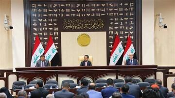 البرلمان العراقي يصوت على إنهاء تواجد القوات الأجنبية وعبد المهدي يوجه بإجراءات عاجلة