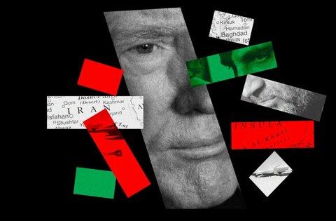 نیویورک تایمز: ترور سردار سلیمانی را راه گریز کثیف ترامپ از استیضاح
