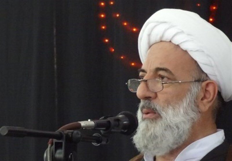 حجاب و عفاف برگرفته از آموزههای دینی است