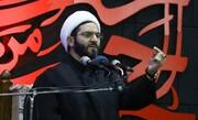 فرهنگ شهادت، مولفه قدرت انقلاب اسلامی است