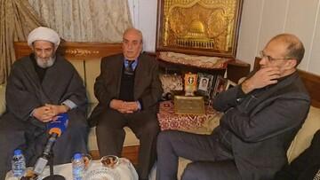 شهادة اللواء قاسم سليماني والقائد أبو مهدي المهندس رُسمت خطوط جديدة