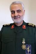 نقش ویژه سردار سلیمانی در تشکیل هستههای جبهه مقاومت
