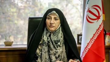 عضو شورای شهر تهران: ۷ میلیون نفر در مراسم سپهبد شهید سلیمانی شرکت کردند