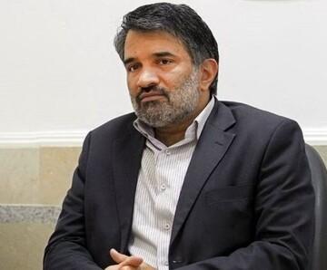 رئیس مرکز آموزشهای الکترونیک دانشگاه ادیان و مذاهب منصوب شد