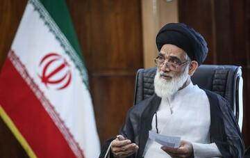 شهادت حاج قاسم سلیمانی راه جبهه مقاومت را مستحکمتر خواهد کرد