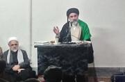آمریکا به حماقت خود در به شهادت رساندن سردار سلیمانی رسیده است