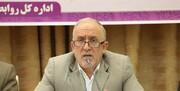 انتخابات این دوره باعث ثبات و امنیت جمهوری اسلامی در منطقه می شود