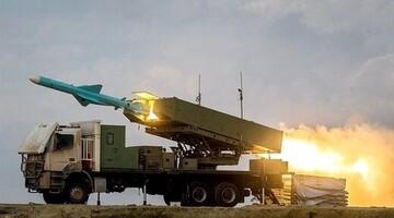 حمله موشکی به پایگاه «عین الاسد» اول راه  است