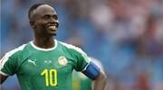 فوتبالیست مسلمان بهترین بازیکن ۲۰۱۹ آفریقا شد
