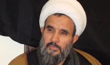 احتمال نامزدی یکی از روحانیون عراق برای نخست وزیری