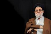 جزئیات تشییع آیت الله رسولی محلاتی در تهران و قم اعلام شد