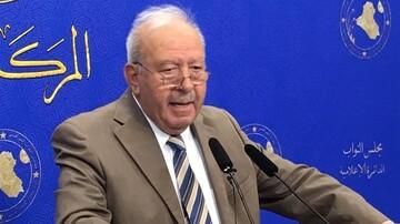 برخی از فراکسیونهای پارلمان عراق مخالف نظر مرجعیت و اکثریت پارلمان در اخراج آمریکاییها هستند