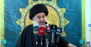 رژیم های ضعیف عربی، مسئول تمامی توطئه ها علیه فلسطین هستند