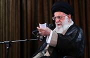 دولت جوان حزباللهی علاج مشکلات کشور است