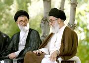 پیام تسلیت رهبر معظم انقلاب در پی درگذشت حجتالاسلام والمسلمین رسولیمحلاتی