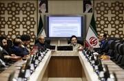 ایالات متحده هیچ توجیه قانونی برای ترور سردار سلیمانی ندارد/ ترور یک مقام نظامی حمله به حاکمیت ایران است