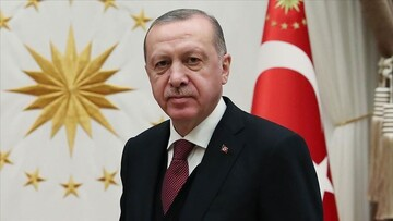 Nigerian daily names Erdogan Muslim Personality of 2019