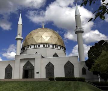 مرکز اسلامی تولیدو در آمریکا برای سالمندان مرکز مسکونی ایجاد میکند