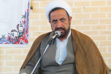انقلاب اسلامی توانسته همواره تهدیدها را به فرصت تبدیل کند