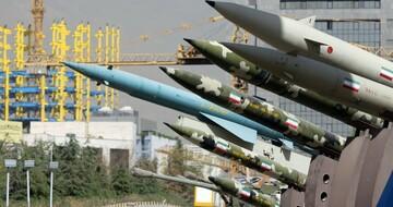 هراس پایگاه اسرائیلی از حمله موشکی ایران به عین الاسد