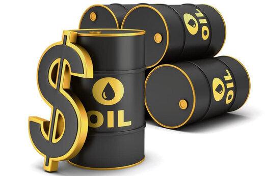 آمریکا عراق را تهدید نفتی کرد