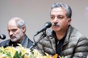 """سردار سلیمانی مشتاق ساخت فیلم """" ۲۳ نفر"""" بود"""