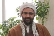 مدیر حوزه علمیه تهران: ۵۰۰ مدرسه آموزش و پرورش تهران تحت پوشش طرح امین است