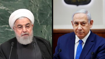 Iran has become major power confronting US in Middle East: Israeli Analysts