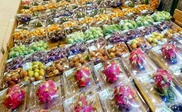 احکام شرعی | حکم مصرف خوراکی های وارداتی