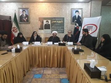 شهید صدر متفکری امروزی بود/ غفلت از نابغه جهان اسلام