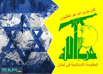 'Israel' must take Nasrallah's recent threats seriously: Zionist Analysts