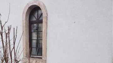 مسجدی در بوسنی و هرزگوین هدف حمله خرابکارانه قرار گرفت