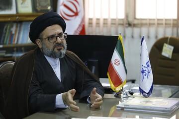 خبرگزاری حوزه آماده هرگونه همکاری با دفتر تبلیغات اسلامی است