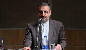 Iran to file lawsuit against Trump, US military in Iran, Iraq, Hauge Court
