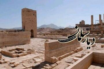 مروری بر تاریخ ایران در دوران قبل و بعد از اسلام در رادیو معارف