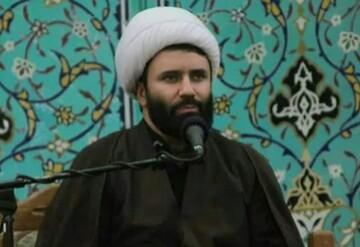 گرامیداشت سردار سلیمانی و جانباختگان سانحه هوایی برگزار می شود