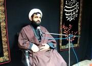 مدیریت محتوای اینستاگرام در موضوع شهادت سردار سلیمانی توهین به ملت ایران بود