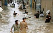 «نذر اهداء خون» حوزویان خوزستان برای سیل زدگان سیستان و بلوچستان