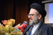 سردار سلیمانی مدیر در تراز تمدن نوین اسلامی بود/ ظرفیت های تمدنی بیانیه گام دوم انقلاب