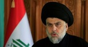 Iraq's Sadr urges million-man march against US military presence