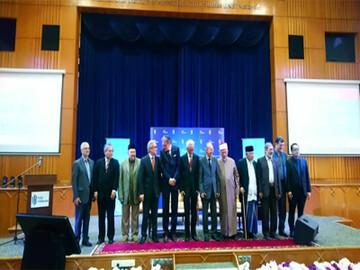 سمینار «افراطگرایان تکفیری و ایجاد تفرقه بین امت اسلامی» در مالزی آغاز شد