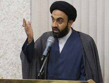 نیازمند نمایندگانی همچون شهید دیالمه در مجلس شورای اسلامی هستیم