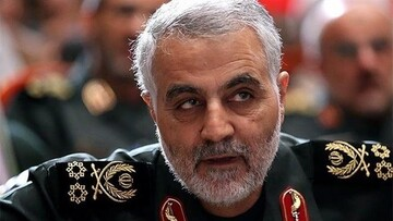 General Suleimani: The creator of the axis of resistance