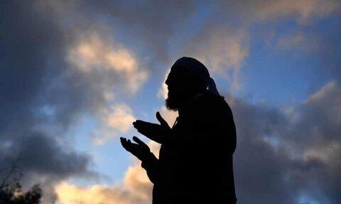 حمله تروریستی به تجارت مسلمانان نیوزیلندی خسارت چشمگیری زده است