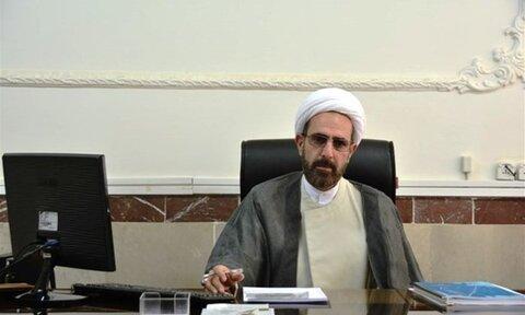دبیر کمیته همکاریها استان ایلام