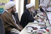 الزامات تحقق تحول معنوی و علمی در مدارس حوزه علمیه